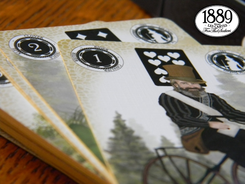 bridge 1889 lenormand 2